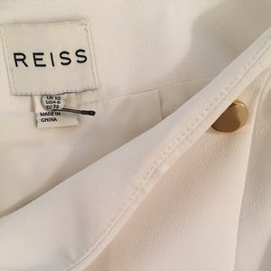 Reiss Skirts - Reiss skirt